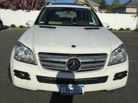 Used cars elmont car warranty bronx ny east islip ny j j for Mercedes benz dealer in bronx ny