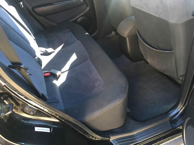 2003 Mitsubishi Outlander AWD LS 4dr SUV - Elmont NY