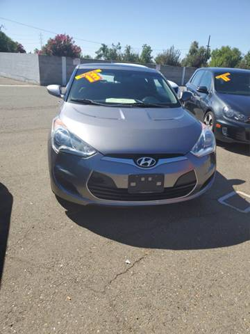 hyundai for sale in sacramento ca matador motors hyundai for sale in sacramento ca