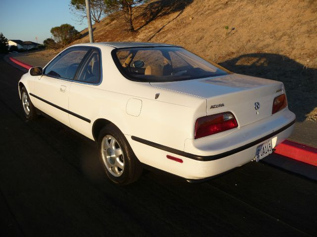 1991 acura legend l coupe in pinole ca clean machines. Black Bedroom Furniture Sets. Home Design Ideas