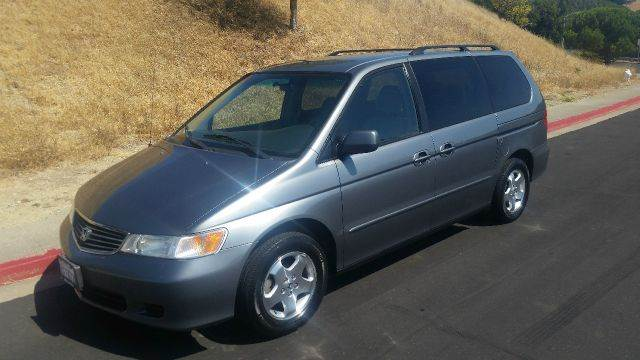 Hondav further Honda Cr V as well Honda X together with Bloomsbury Nj Featured New X likewise . on honda odyssey rebuilt transmission