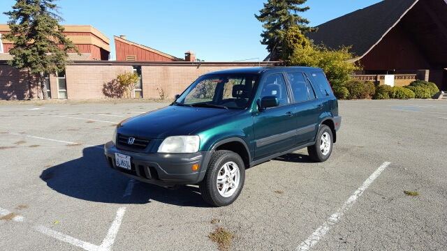 2000 honda cr v awd ex 4dr suv in pinole ca clean machines. Black Bedroom Furniture Sets. Home Design Ideas