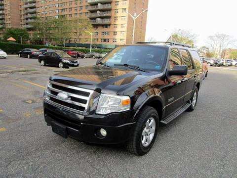 2008 ford expedition for sale in brooklyn ny. Cars Review. Best American Auto & Cars Review