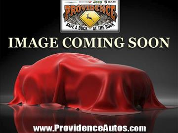2016 Ford Focus for sale in Quarryville, PA