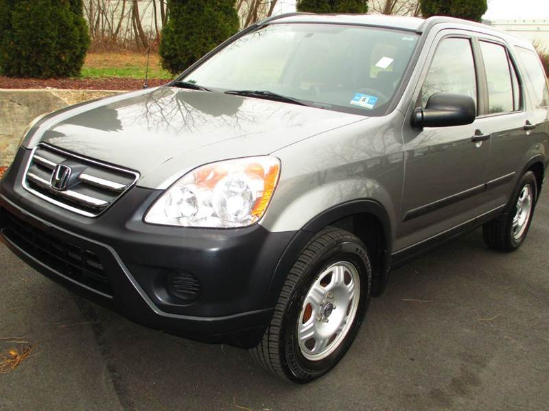 2006 honda cr v lx awd 4dr suv in levittown pa pa direct auto sales. Black Bedroom Furniture Sets. Home Design Ideas
