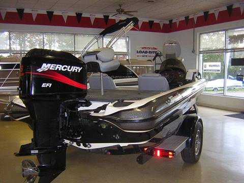 2000 Triton TR19 for sale in Spotsylvania, VA