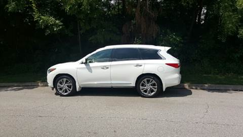 Infiniti Dealership Kansas City >> Computerized Auto Search - Used Cars - Kansas City MO Dealer