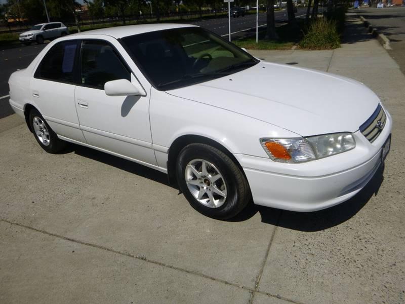 Garyu0027s Auto Sales