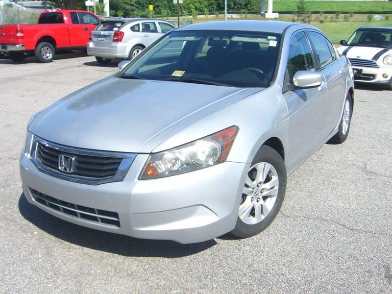Mid Atlantic Motors LLC   Used Cars   Portsmouth VA Dealer