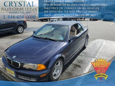 Convertible For Sale in Spring Hill, FL - Crystal SuperCenter