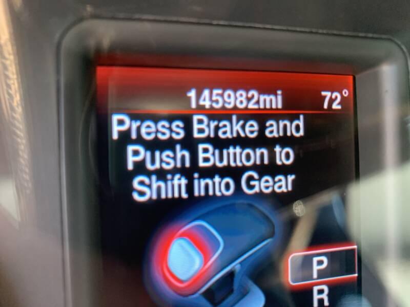 2013 Dodge Charger SE 4dr Sedan - Weston WV