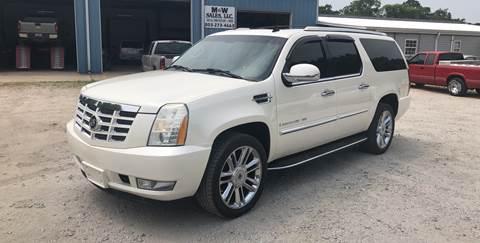 Used Cadillac Escalade For Sale >> Used Cadillac Escalade For Sale In South Carolina Carsforsale Com
