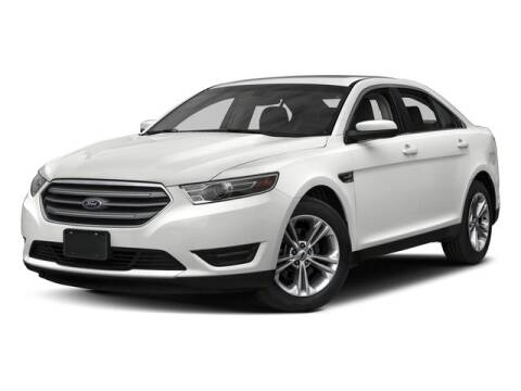 2017 Ford Taurus for sale in Heidelberg, PA