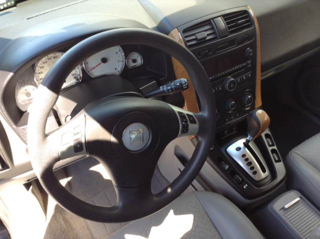2007 Saturn Vue AWD 4dr SUV (3.5L V6 5A) - Hanover PA