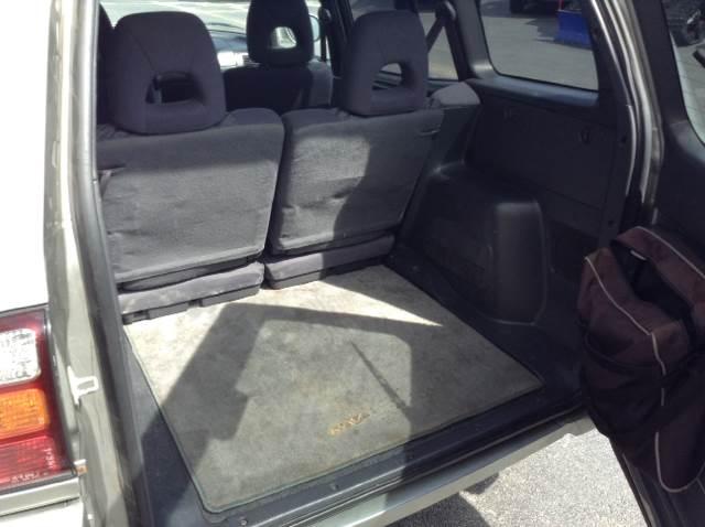 1999 Toyota RAV4 4dr SUV - Hanover PA