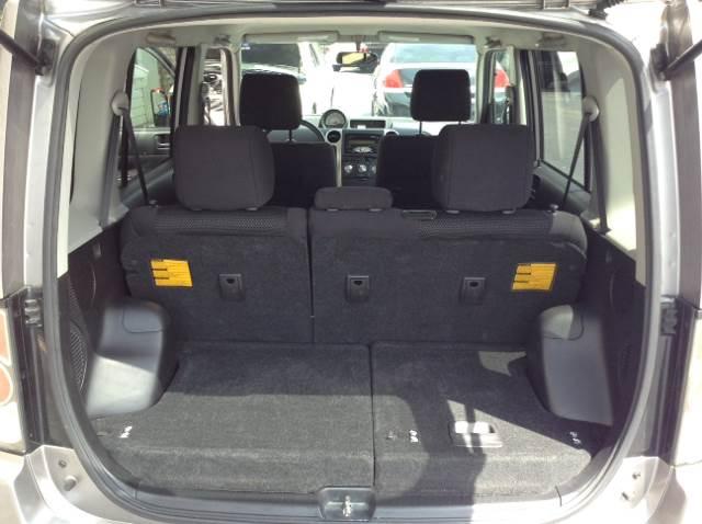 2006 Scion xB 4dr Wagon w/Automatic - Hanover PA