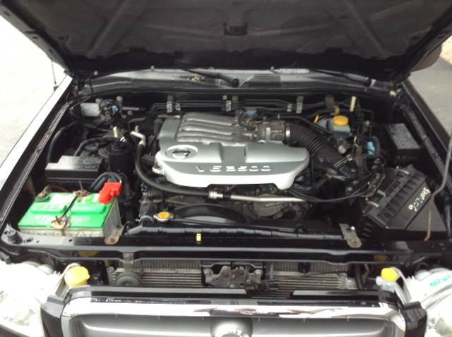 2004 Nissan Pathfinder SE 4WD 4dr SUV - Hanover PA