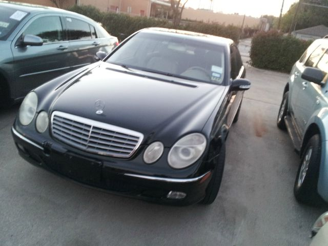 2003 mercedes benz e class 10995cash price ttl e320 in for Mercedes benz e class 2003 price