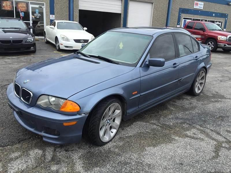 1999 bmw 3 series 323i 4dr sedan in dallas tx bad credit for 1999 bmw 323i convertible rear window