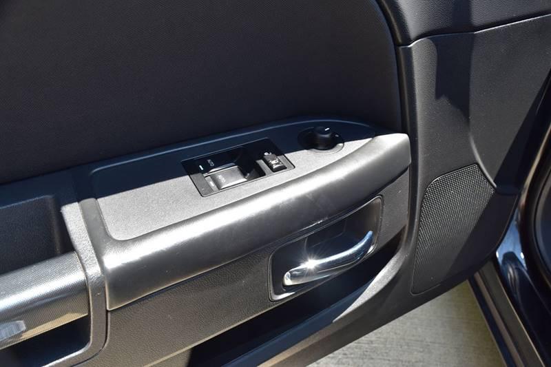 2011 Dodge Challenger SE 2dr Coupe - Victoria TX