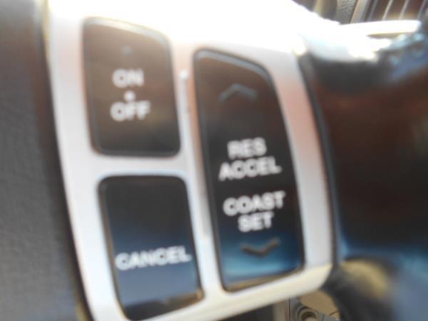 2007 Hyundai Elantra for sale at Empire Auto Sales in Modesto CA