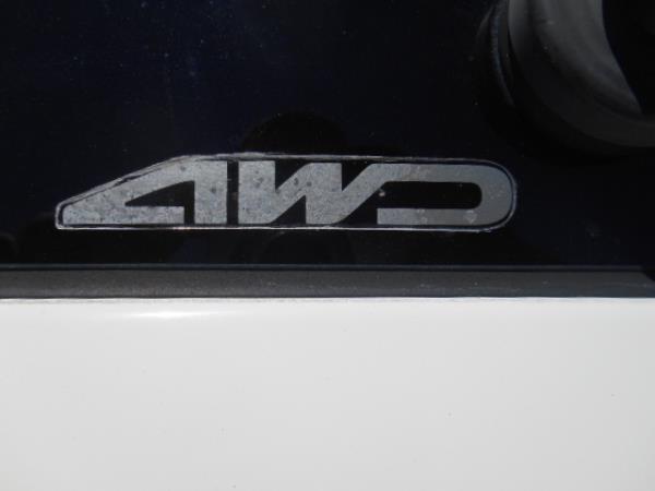 2007 Honda CR-V for sale at Empire Auto Sales in Modesto CA