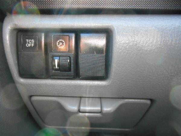 2005 Mazda MAZDA6 for sale at Empire Auto Sales in Modesto CA