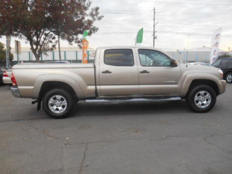 for new cars toyota in used barrie sierra trade on owner large vehicles sale s gmc one and jackson trucks