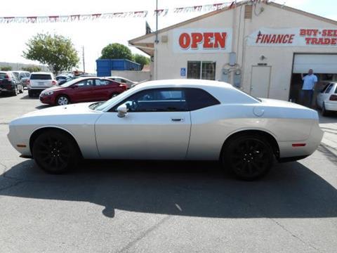 Empire Auto Sales >> Top 10 Punto Medio Noticias Empire Auto Sales California