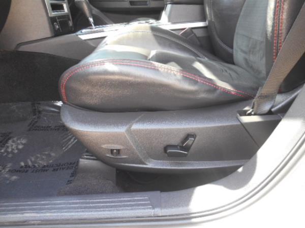 2009 Dodge Charger for sale at Empire Auto Sales in Modesto CA