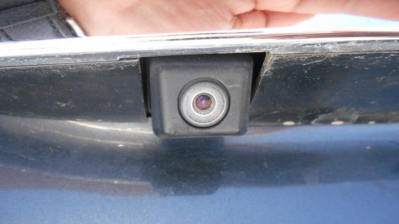 2007 Lexus RX 350 for sale at Empire Auto Sales in Modesto CA