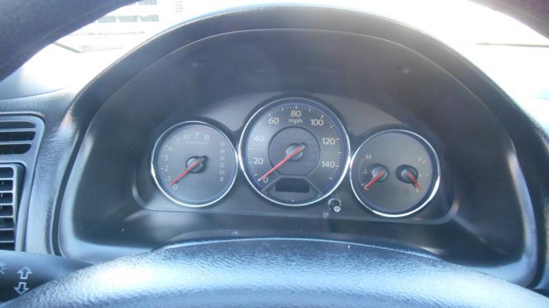 2004 Honda Civic for sale at Empire Auto Sales in Modesto CA