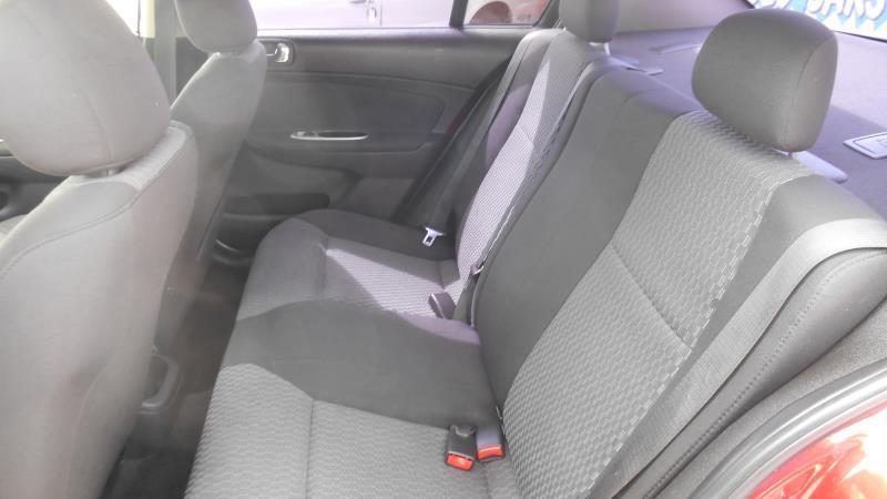 2010 Chevrolet Cobalt for sale at Empire Auto Sales in Modesto CA