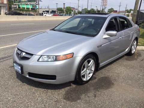 acura used cars for sale lodi state auto sales