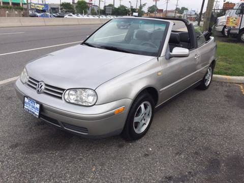 Volkswagen Used Cars For Sale Lodi STATE AUTO SALES