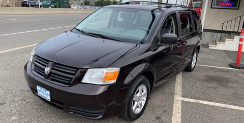 Dodge Grand Caravan For Sale in Lodi, NJ - STATE AUTO SALES