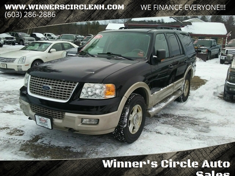Cars For Sale In Tilton Nh Winner S Circle Auto Sales