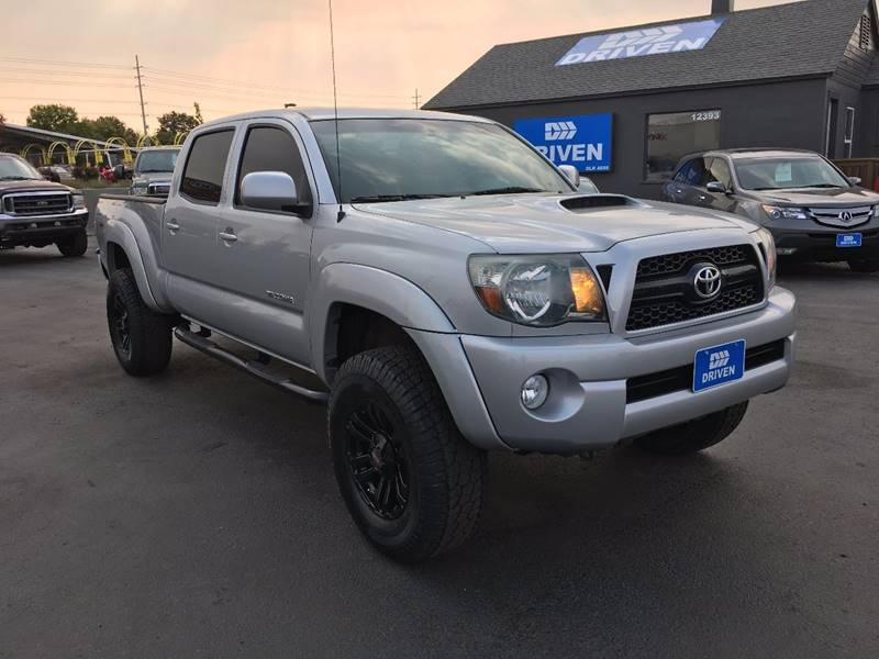 west palm in toyota sale beach tacoma trucks details motors bc fl for inventory at