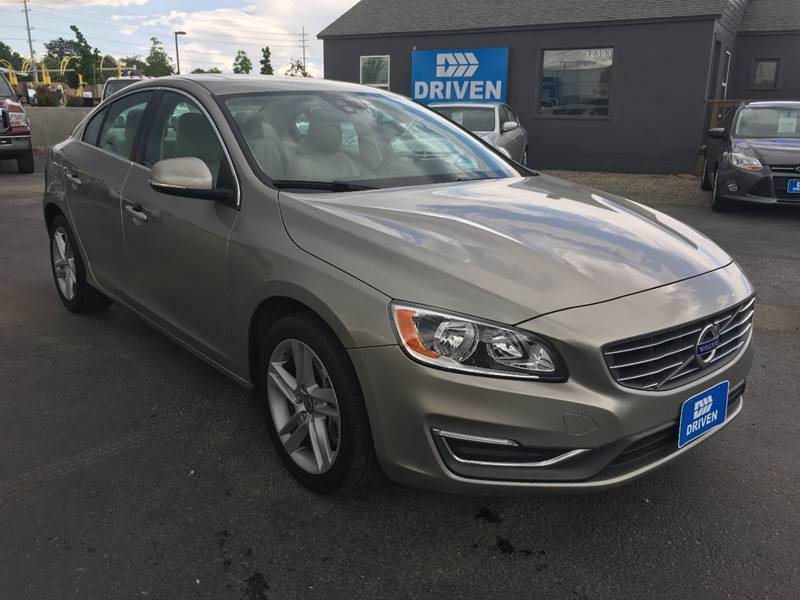 drive inventory pre volvo near owned fwd e car platinum used nashville