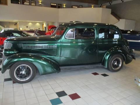 1938 Chevrolet Street Rod for sale in Fargo, ND