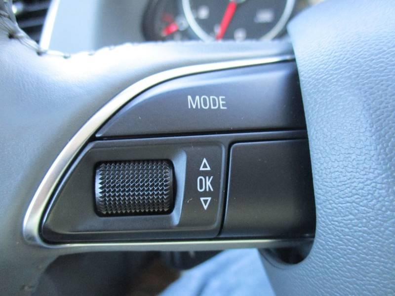 2013 Audi Q5 AWD 2.0T quattro Premium Plus 4dr SUV - Fargo ND