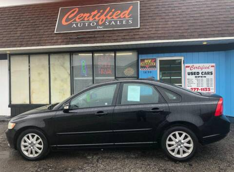 Certified Auto Sales >> Deals Certified Auto Sales Inc In Lorain Oh