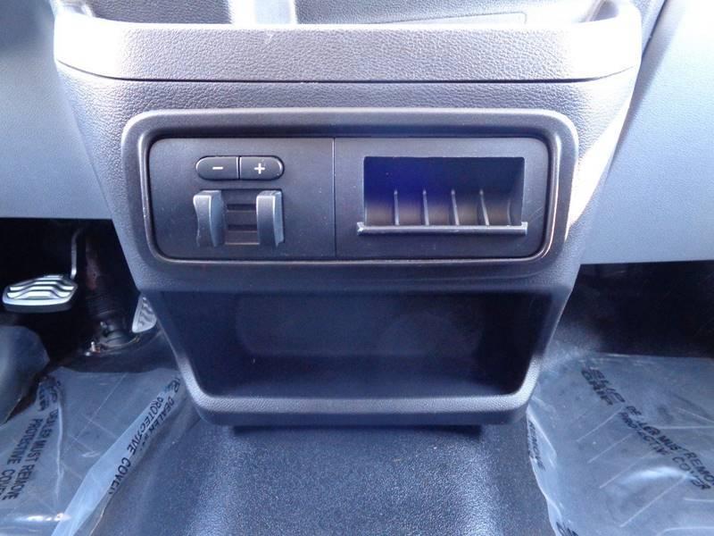 2018 Ford Transit Passenger 350 XLT (image 35)