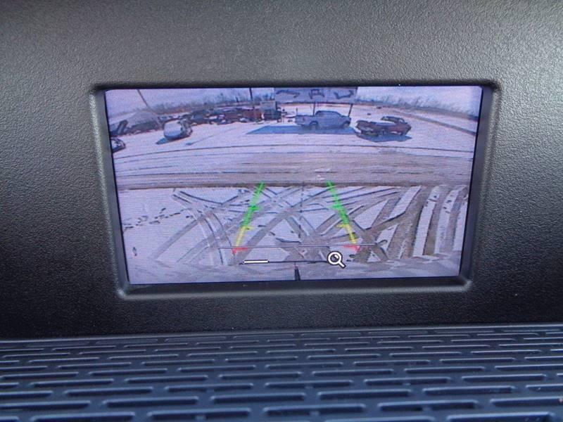 2018 Ford Transit Passenger 350 XLT (image 32)
