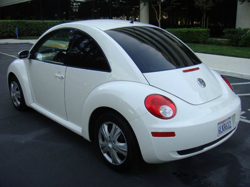 vehicles vancouver new beetle volkswagen autoform