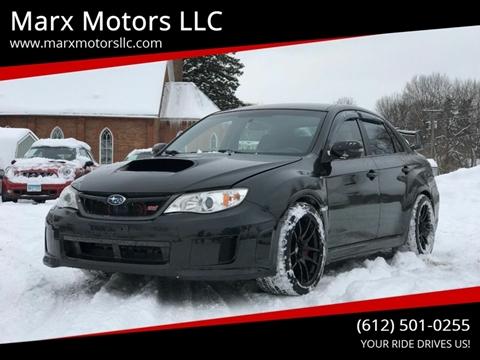2013 Subaru Impreza For Sale Carsforsale Com