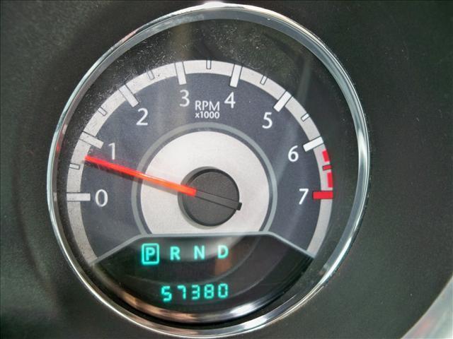 2011 Chrysler 200 Touring 4dr Sedan - Houston TX