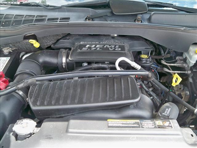 2004 Dodge Durango Limited 4dr SUV - Houston TX