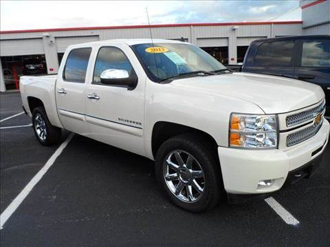 2013 chevrolet silverado 1500 for sale in houston tx. Black Bedroom Furniture Sets. Home Design Ideas