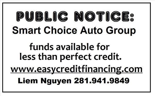 2004 Chevrolet Silverado 1500  - Houston TX